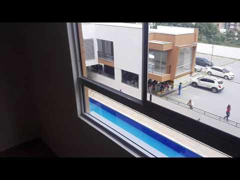 Apartamentos, Venta, Valle del Lili - $160.000.000