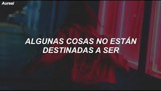 ZAYN & Nicki Minaj   No Candle No Light (Traducida Al Español)