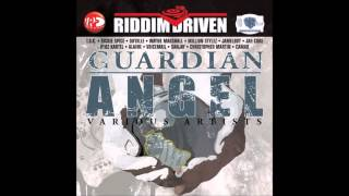 FRESH EAR mix by djeasy Guardian Angel Riddim Mix 2007 Music