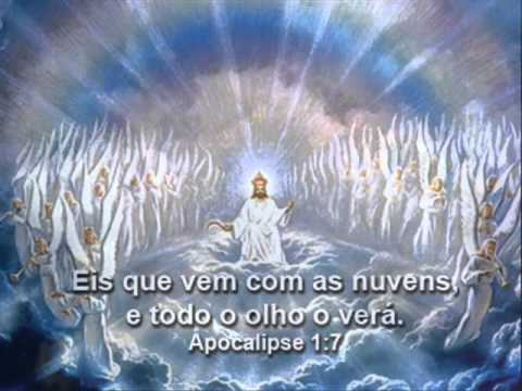Música Breve Jesus Voltará