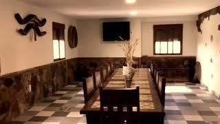 Video del alojamiento Casa Rural La Dueña