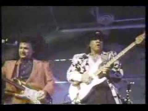 Pipeline (Song) by Dick Dale and Stevie Ray Vaughan