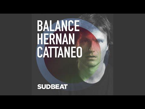 Clockers (Balanced Mix) (Mix Cut)
