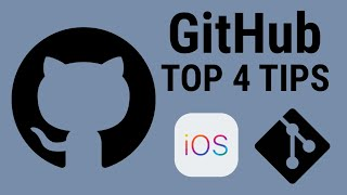 4 GitHub Makeover Tips to Impress Employers | iOS Developers