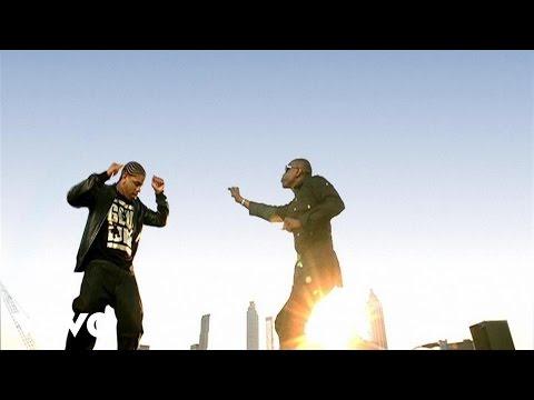Video klip lagu: Rock City - Locked Away (Video Lirik ...