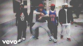 Bad Meets Evil - Vegas (Video) ft. Eminem, Royce da 5'9