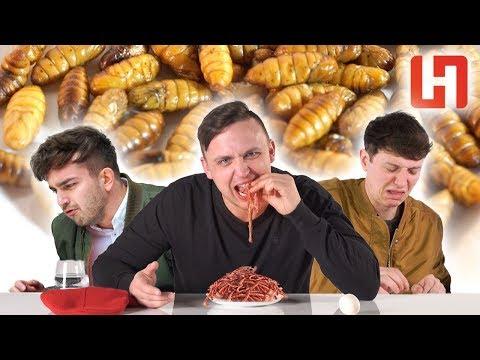 Patogen żeński apteki Krasnojarska