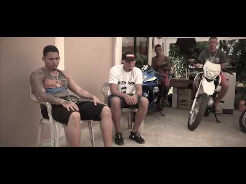 Joztin Bwoy - 24/7 (Video Oficial)