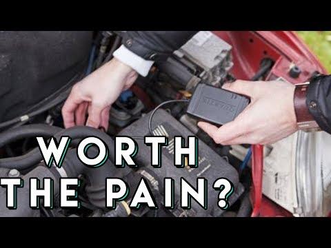 mp4 Car Insurance Quotes Black Box, download Car Insurance Quotes Black Box video klip Car Insurance Quotes Black Box