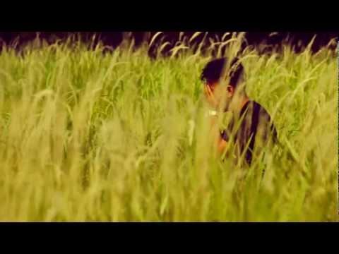 Akhbar Hasyim ft. ZooMax - Sujud Sembah