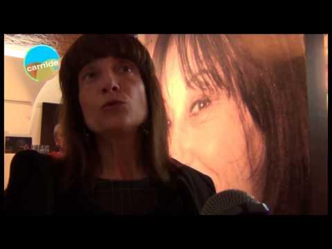 Ep. 267 - Dia Mundial do Teatro em Carnide - Homenagem a Fernanda Lapa