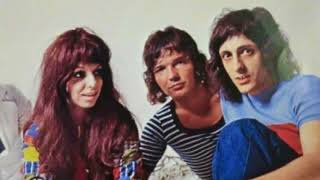VENUS--SHOCKING BLUE (NEW ENHANCED VERSION) REAL STEREO