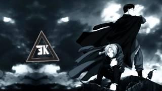 Again - Dubstep [ dj-Jo Remix ]