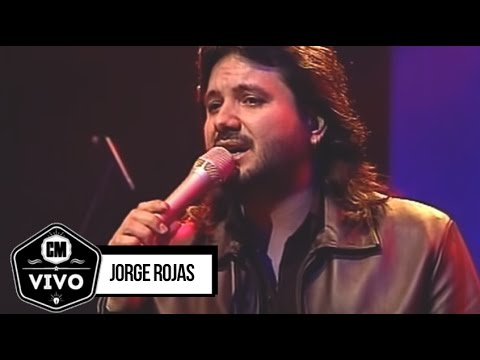 Jorge Rojas video CM Vivo 2007 - Show Completo