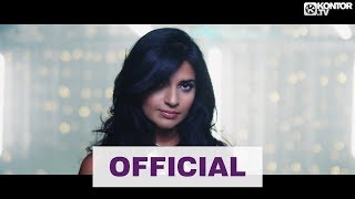 Sultan + Shepard Feat.  Nadia Ali & IRO   Almost Home (Official Video HD)