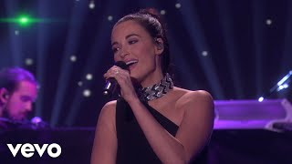 Gambar cover Kacey Musgraves - Space Cowboy (Live From The Ellen DeGeneres Show)