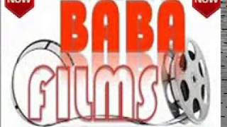 BABA FILMS