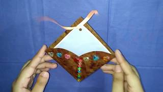 Envelope Decoration Ideas For Birthday Free Online Videos Best