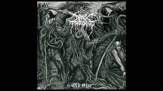 Darkthrone   The Hardship Of The Scots (2019)