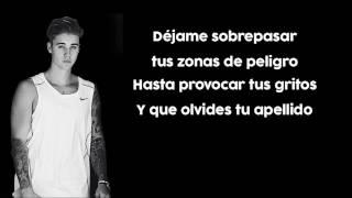 Despacito - Luis Fonsi, Daddy Yankee ft. Justin Bieber (LYRICS)