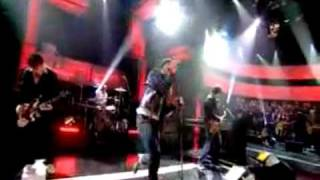 The Charlatans UK - You Cross My Path - Later with Jools Holland