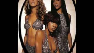 Destiny's Child - Jumpin' Jumpin Remix