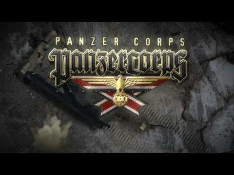 panzer corps pc review