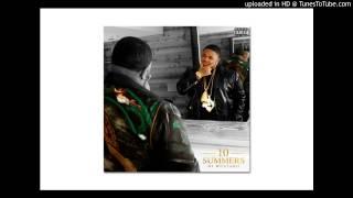 DJ Mustard - Ghetto Tales (Ft. Jay 305 and TeeCee)
