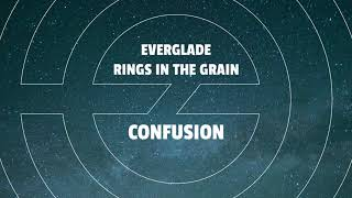Video Everglade - Confusion