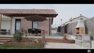 Video del alojamiento Baigora