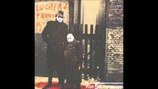 Lucifer's Friend - Ride In The Sky (1970) HQ