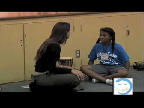 Video Annaka Harris Sam Harris39 Wife Leads A