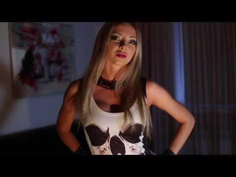 The Best Of Vocal music Мохито   Не Беги От Меня Alexander Pierce Remix Italo Disco