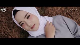 Nissa Sabyan Ya Maulana Lirik Video-ya Maulana