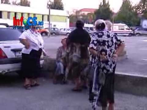 Fete frumoase din Constanța care cauta barbati din Oradea
