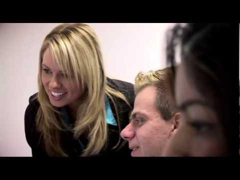 Successful Teams - Teamwork Training Video Trailer - YouTube
