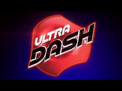 Youtube Video for Ultra Dash - It's a race against time!