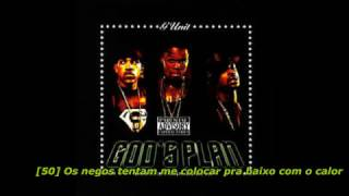 50 Cent - If Dead Men Could Talk [LEGENDADO PT-BR]