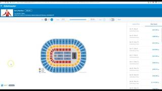 How to List and Sell Your Tickets on Ticketmaster