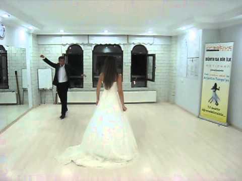 Düğün Zeybek / Harmandalı 47