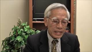 Trần Khánh Liễm Oral History