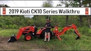 KIOTI Tractor - ฟรีวิดีโอออนไลน์ - ดูทีวีออนไลน์ - คลิปวิดีโอฟรี