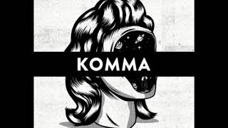 Fokofpolisiekar Komma ( Skoon Weergawe ) (Clean Version)