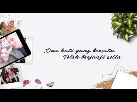 JasaMediaSosial's Video 147871195172 GXEMUxWnGzU