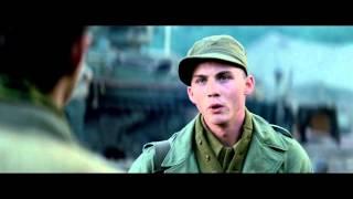 Trailer of Herz aus Stahl (2014)