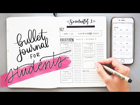 mp4 College Student Journal, download College Student Journal video klip College Student Journal
