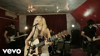 Nina Nesbitt - Just Before Goodbye