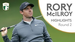rory rd 2