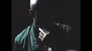 Freddie Gibbs ft. Gucci Mane, E-40 - 10 Times (Chopped & Screwed.. by DJ Grim Reefer