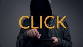 Vidéo de ClickCease